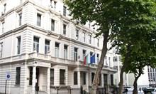 София без посланик в Лондон, докато Брекзит тресе