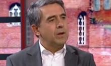 Държавният глава изгуби доверието на американското правителство и опитва да раздели ЕС