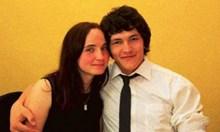 Убитият словашки журналист разследвал и схема с пари през Малта. Задържаха 7 души