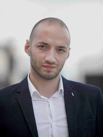 Политологът Димитър Ганев: Ясно е кой ще реши битката в София