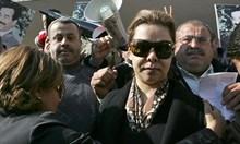 Интерпол търси дъщерята на Саддам, тя вае бижута в Йордания