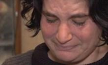 Социалните отнемат 3 деца от Даниела и плащат 1500 лв. на роми да ги гледат, вместо да помогнат на майката