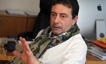 Константин Каменаров: Сутрин телевизията е радио, мястото на тежката публицистика е вечер
