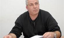 Юрий Ленев: Луканов беше убит след конфликт в Мултигруп