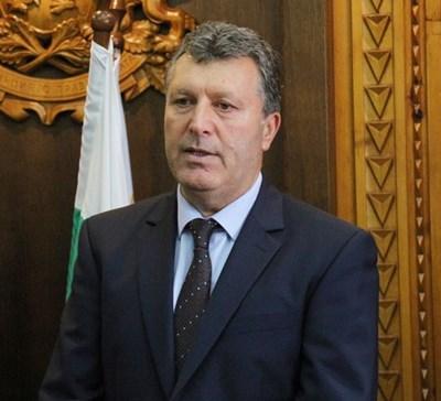 Иван Кадев: Казусът с втория кабинков лифт на Банско трябва да се реши по европейските правила в най-кратък срок