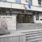 Дело срещу гинеколожка за смърт на новородено за трети път се гледа във Велико Търново