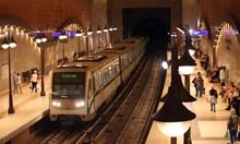 Защо ДБ и Борис Бонев бойкотират метрото към лифта, което ще превозва 20 000 на час