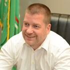 Кметът на Стара Загора Живко Тодоров събира пари за планетариум