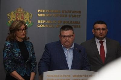 Снимка НИКОЛАЙ ЛИТОВ