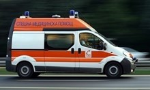 26-годишна на мотор загина в кървава катастрофа край Ропотамо