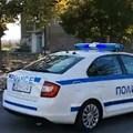 В преследването на моториста са се включили няколко екипа на Пътна полиция Бурас.