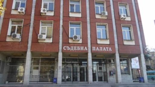 Повдигнаха обвинение на бияча на дядото от Славяново, грозят го от 5 до 15 г. затвор