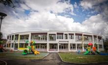 Строят 14 детски градини в София, подготвят проекти за още 16