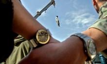 Десетки US шпиони са убити след пробив в тайна уеб платформа