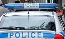 Откриха разложения труп на жена във Враца, арестуваха сина й