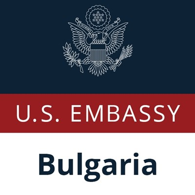 Посолството на САЩ след теста на Борисов: Следваме протокола за изолация