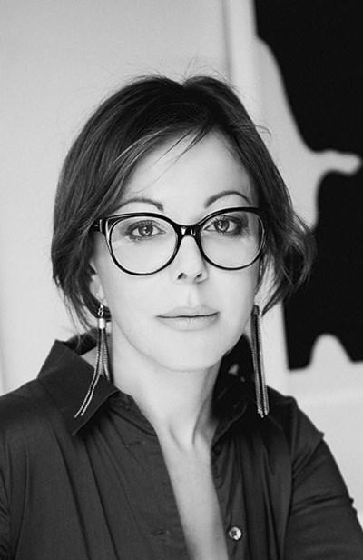 Ани Владимирова: Умората от пандемията избива в агресия, стрес и паника