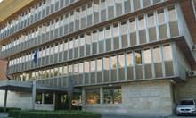 275 служители на БНР пратиха отворено писмо в защита на шефа си и срещу медийния законопроект