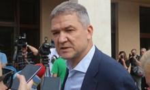 Разследват Пламен Бобоков за държане на археологически обекти. Брат му излезе от ареста срещу рекордната гаранция от 2 млн. лв.