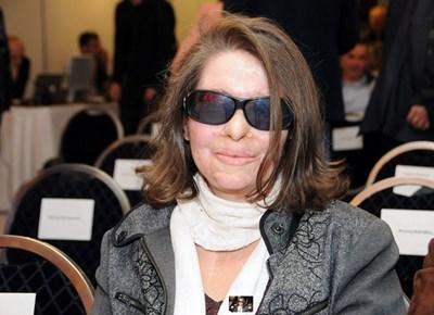 Костадинка Кунева влиза в Европарламента като депутат от Гърция. Тя е един от 6-имата евродепутати, които гръцката партия СИРИЗА изпраща в Брюксел, и се нарежда 4-а в листата й. За българката са гласували 29 339 души.