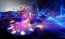 Изгледайте Олимпиадата в Сеул. Така ще разберете какво е построил комунизма и какво свободния човек