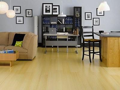 Дървените плочи са предпочитана подова настилка заради естетичмеските си качества и голямата топлоизолация.
