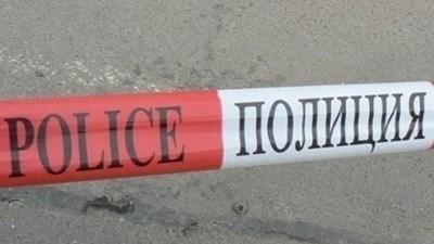 Прокуратурата разследва смъртта на мъжа, чийто труп бе открит край Шумен