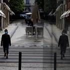 Португалия даде зелена светлина на третата фаза на поетапното излизане от изолацията СНИМКА: Ройтерс
