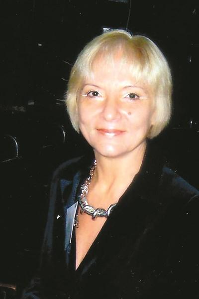 Проф. Галина Куртева: Ракът на яйчниците е на пето място сред злокачествените заболявания при жените у нас