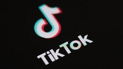 Експерти: Американските санкции срещу TikTok са акт на хегемонизъм