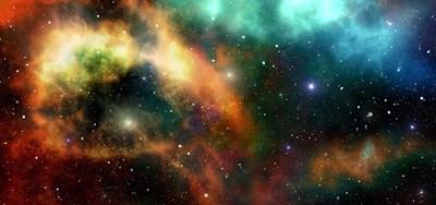 Китай активно развива космическата си програма СНИМКА: Пиксабей