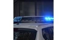 Непълнолетни откраднаха кола