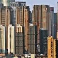 Китайският парламент одобри пилотно въвеждане на имотен данък