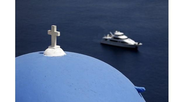 Бум на българи, почиващи в Гърция, но цените нагоре. Все повече наемат яхти по 3500-4500 евро за седмица