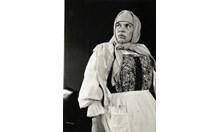 Стоянка Мутафова е с най-дългата театрална кариера. Киното не я долюбва, няма главни роли