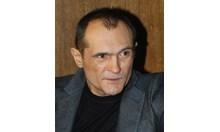 Васил Божков: До няколко часа съм в България, ако ме потърсят