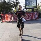 Феновете подкрепят отбора на Гриша Ганчев