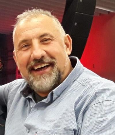 Българинът, който от 14 г. живее с донорско сърце, стана дядо