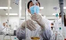 Нови подозрения: Вирусът е произведен в лаборатория