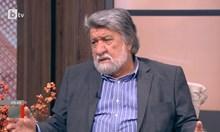 Борисов и Караянчева се разбраха и си простиха