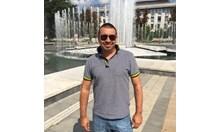 Бивш шеф в партията на Слави: Надявах се на промяна, а то - поредната подмяна