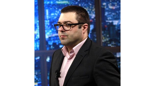 Певци, артисти, спортисти са в листите за депутати. България търси талант