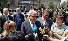Прокурорите с указания от най-високо място да пречат на МВР в борбата с купен вот