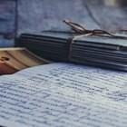 Съветите на Ричард Брансън, изпратил ги до себе си в четири писма