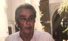 Български журналист от Мароко: Няма случайни неща! В един хотел с... Ален Делон