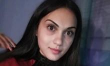 Убитата Андреа: Ще съм принцеса, с най-красивата рокля на бала