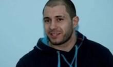 Подсъдим от групата на Сако наби наркобоса Христо Ширев в спецсъда