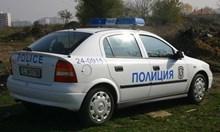 Убийство в Кюстендил, заподозрени мъж и жена са в ареста