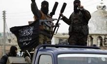 Кой е лидерът на групата, изпратила най-малко 25 млн. евро на терористи