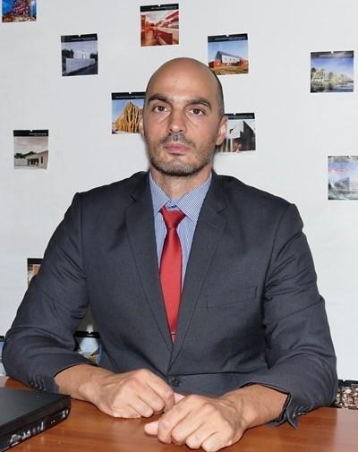 Борислав Игнатов